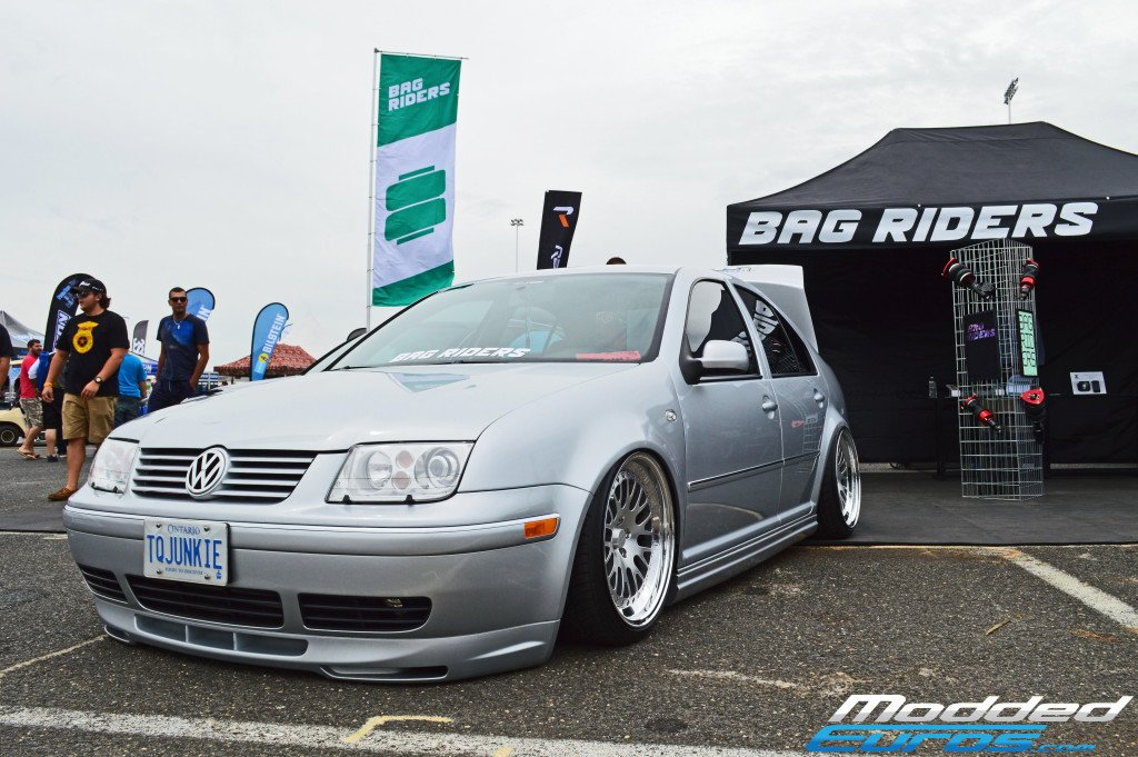 about the mk4 1 8t engine \u2013 modded euros blog